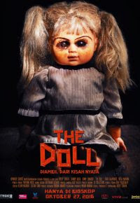 download film the doll indonesia bluray