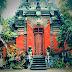 12 Tempat Wisata Menarik di Ubud Bali