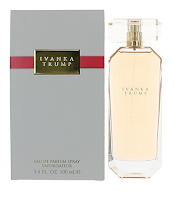 Ivanka Trump Eau de Parfum Spray For Women