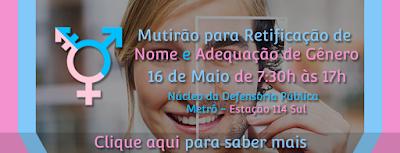http://www.defensoria.df.gov.br/wp-content/uploads/2012/01/mutirao-trans-cartaz1-PDF.pdf