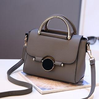 tas murah wanita selempang