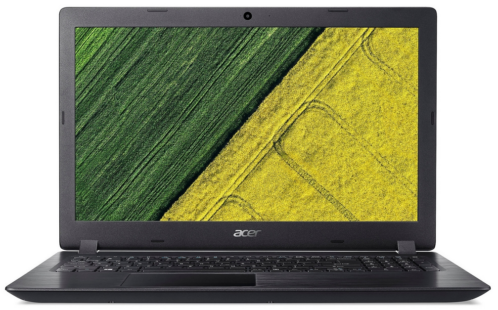 Acer Aspire R3-471T Atheros Bluetooth Driver (2019)