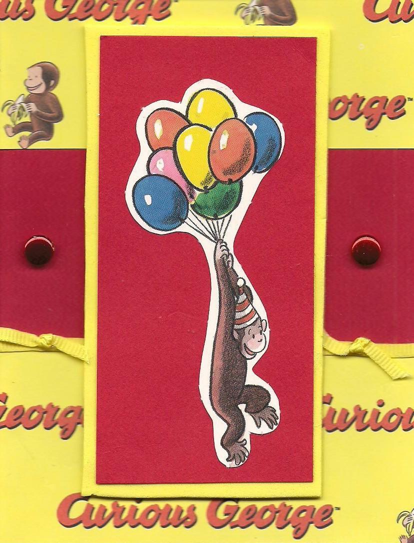 Astounding Posted By Kims Keepsakes At 9 43 Am Personalised Birthday Cards Veneteletsinfo