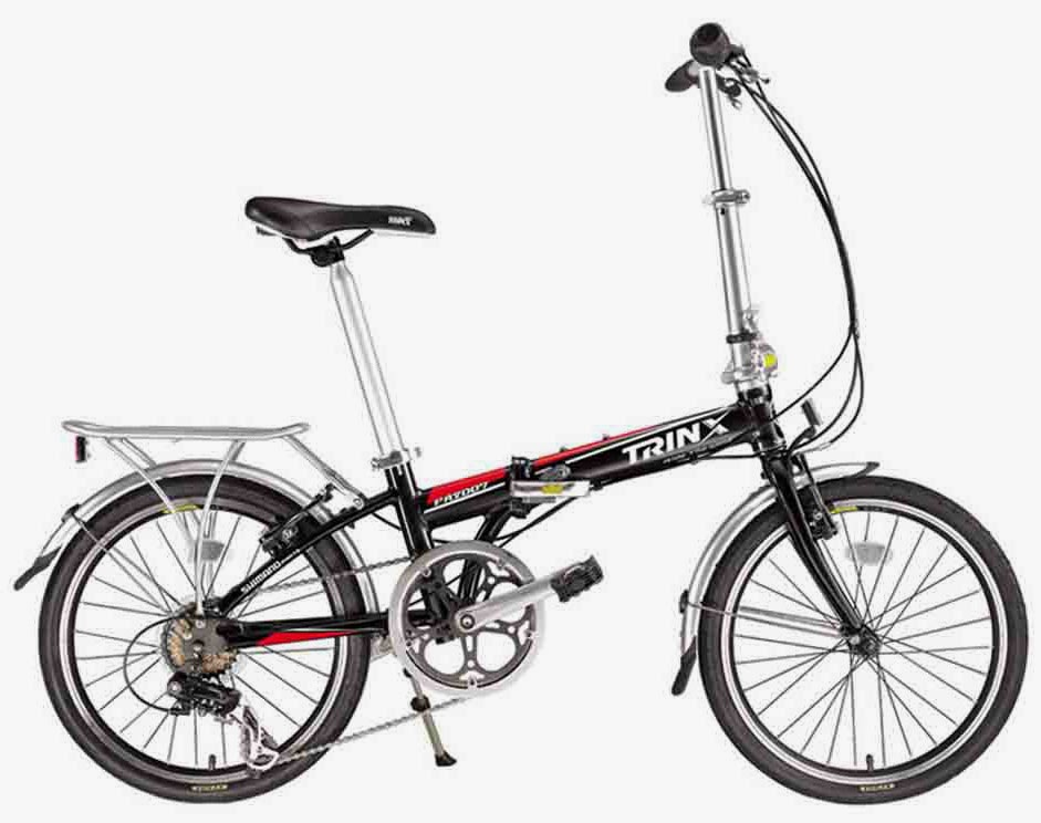 Bicicletas Plegables Chile: Cual Bicicleta Plegable Comprar en Chile ?