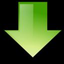 logo downloads - TEKKEN v0.8.1.1 MOD APK Hack Cheat
