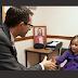 Nueva Declaración de la Iglesia sobre Entrevistas del Obispo con Jóvenes y Niños