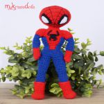 https://www.mykrissiedolls.nl/a-46714664/gratis-patronen/spiderman-modificatie-op-patroon-krissie/