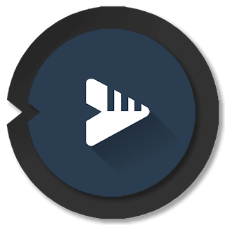 BlackPlayer EX v20.50 build 343 BETA Mod + Paid APK is Here !