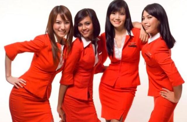 cari tiket pesawat murah promo