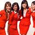 Cari Tiket Pesawat Murah di Pegipegi Dapatkan Promo Segera!