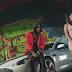 VIDEO & AUDIO   Darassa - Achia Njia   Download/Watch