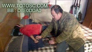 [Image: pizap.com15132183228001.jpg]
