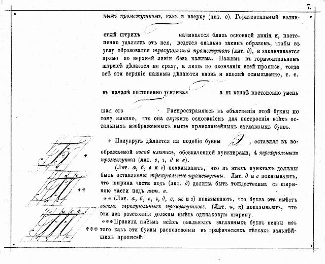 Русские шрифты для фотошопа | скачать шрифты для фотошопа.