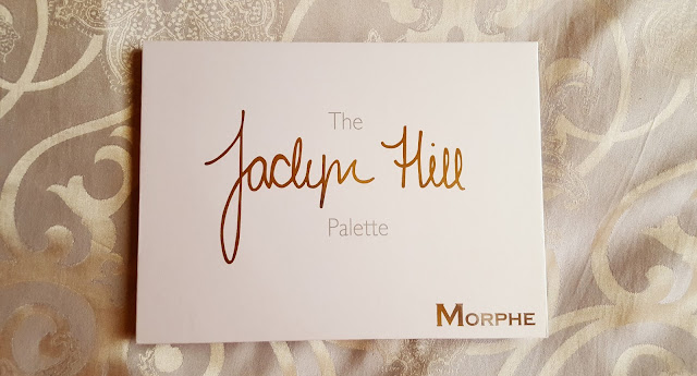 jaclyn hill, morphe brushes, jaclyn hill x morphe palette, morphe palette, cruelty free, cruelty free makeup, eyeshadows, palette, palette review, swatches, eyeshadow swatches, palette swatches, morphe, beauty, beauty blog, makeup pictures, no flash swatches, flash swatches, beauty with zainy