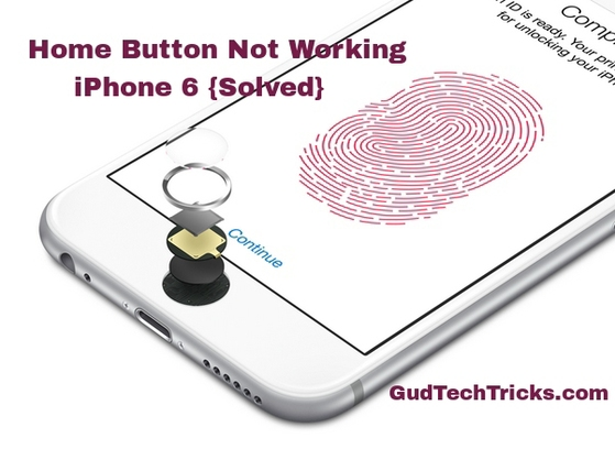What Causes Iphone Touch Screen Not To Work