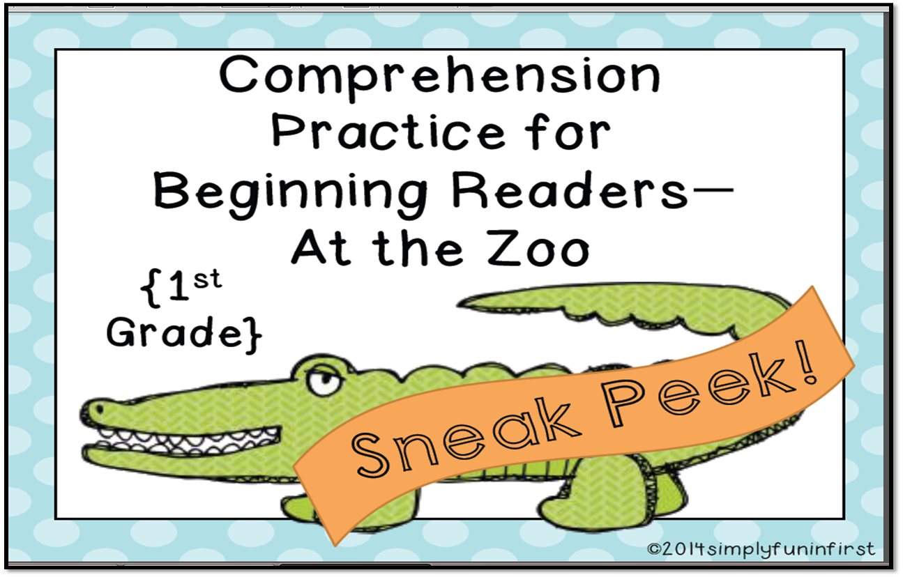 https://sites.google.com/site/thefirstgradefairytales/sneakpeekzoocomprehensionpack.pdf?attredirects=0&d=1
