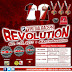 "Virtual Race PH Presents ""Revolution"""