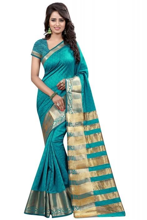 http://www.daindiashop.com/sarees?product_id=33280