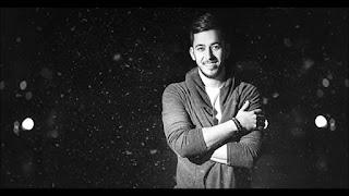 Betül Demir - Karaağaç ( Mahmut Orhan Remix )