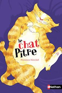 http://parlons-livres.blogspot.fr/2017/07/lavis-de-ramettes-chat-va-faire-mal.html