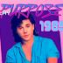 Seria Justin Bieber o novo astro pop dos anos 80?