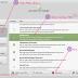Cara Menghapus Repository di Linux Mint 17.2 Rafaela