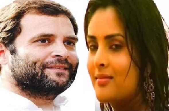 divya-spandana-made-rahul-gandhi-india-second-most-trending-leader