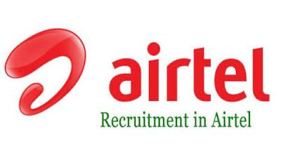 Airtel-Recruitment-2018-for-TSM-Rural-Prepaid-in-Tamil-Nadu-Job-Post
