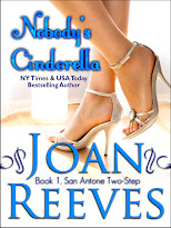<b>Book 1, San Antone Two-Step</b>