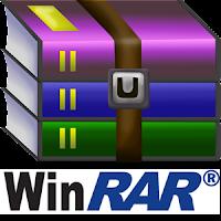 Download instalador do WinRar 64 e 32 bits