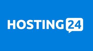 Rekomendasi Hosting Terbaik untuk Website Pribadi dan Bisnis: Hosting24