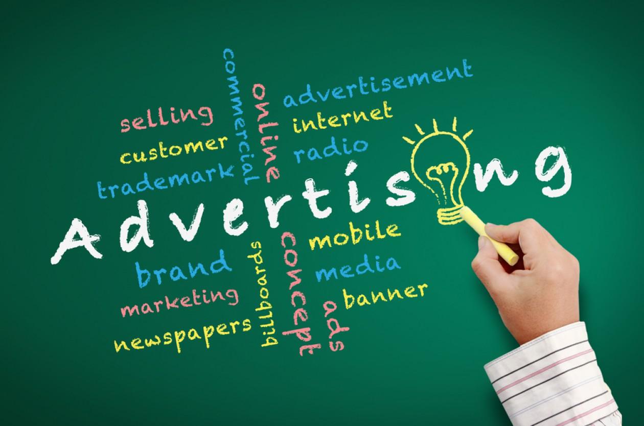 internet advertising in Jacksonville NC