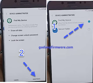 How to verifikastion Samsung Galaxy Note 7