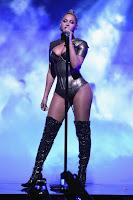بيونسيه - Beyoncé