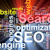 3 Strategic Plan And Management Of SEO