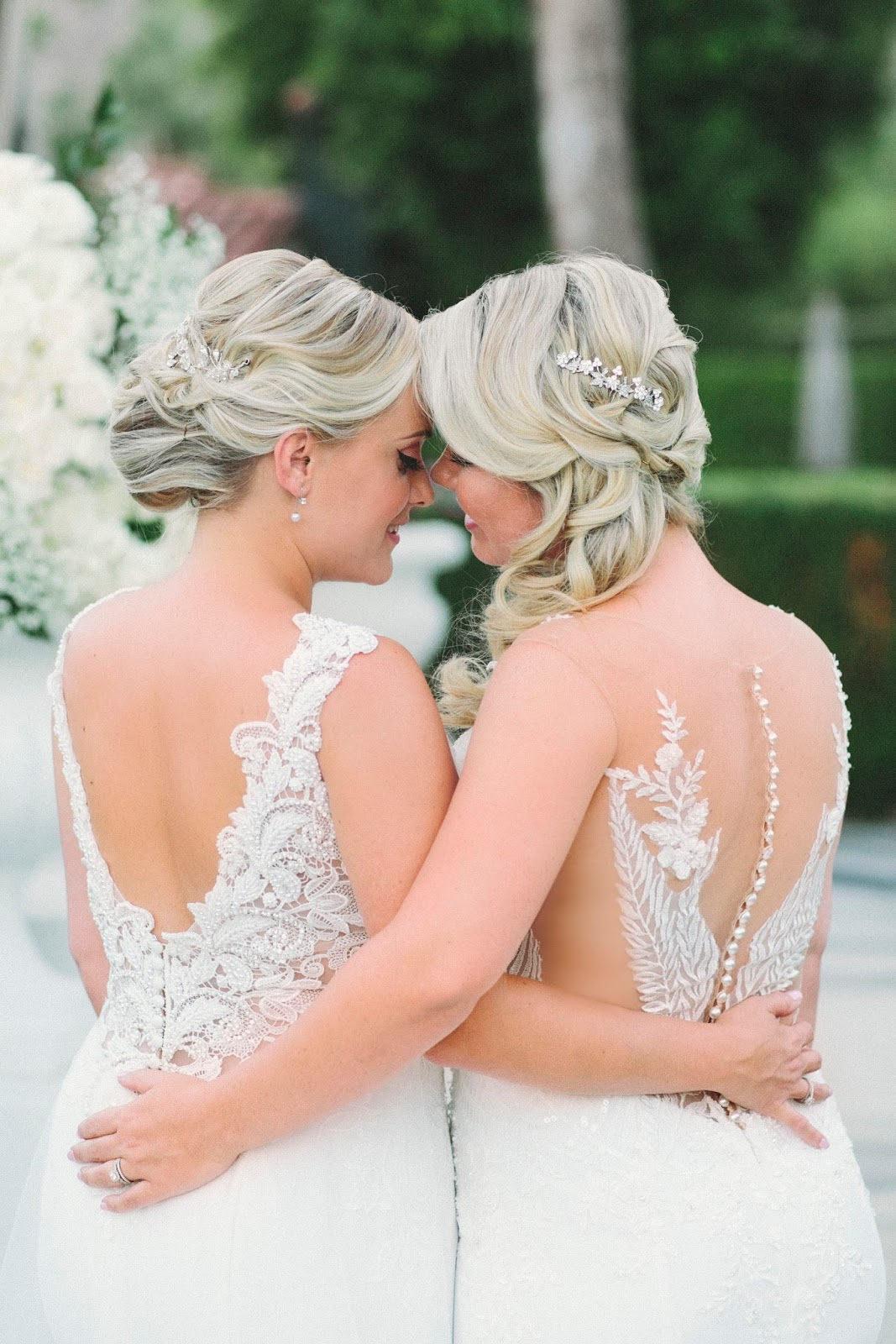 Pin on wedding suits for women