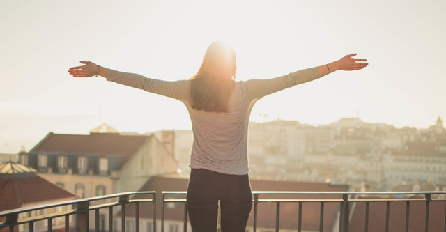 The Best Kept Secret Of Overcoming Anxiety For Medical