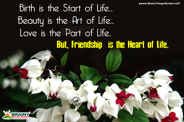 best 20 friendship quotes in english, nice words on friendship in english, english friendship messages