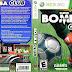 Capa Super Bomba Patch Club Xbox 360