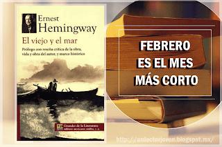 https://porrua.mx/libro/GEN:9786071411099/el-viejo-y-el-mar/hemingway-ernest/9786071411099