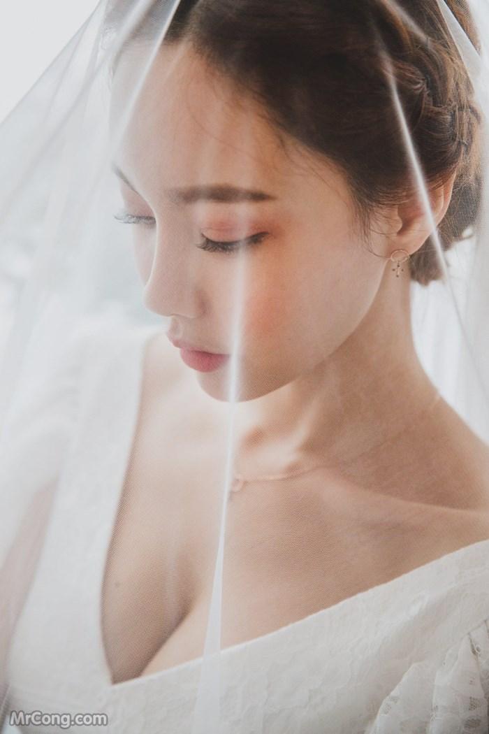 Image MrCong.com-Hyemi-BST-thang-11-2016-014 in post Người đẹp Hyemi trong bộ ảnh thời trang tháng 11/2016 (106 ảnh)