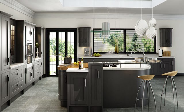 designer kitchens direct. A True Designer Kitchen From Kitchens Direct NI