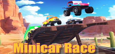 MiniCar Race Download