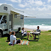 What to Bring on a Motorhome Holiday