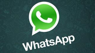 Cara Mengundang Orang Untuk Ikut Join Group di WhatsApp