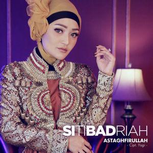 Siti Badriah - Astaghfirullah