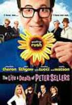 Watch The Life and Death of Peter Sellers Online Free in HD