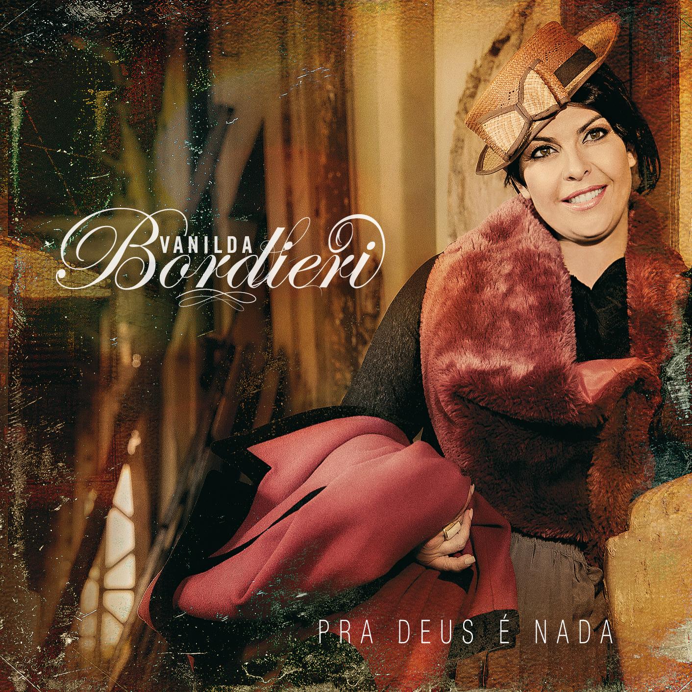 BONATTI 2008 BAIXAR CD ARIELY
