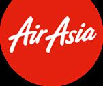 AirAsia Philippines - CebuStreetJournal.com