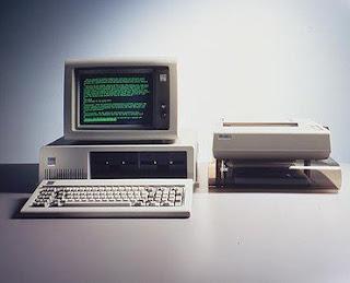 http://twitter.com/IBM/status/763948402350567424/photo/1